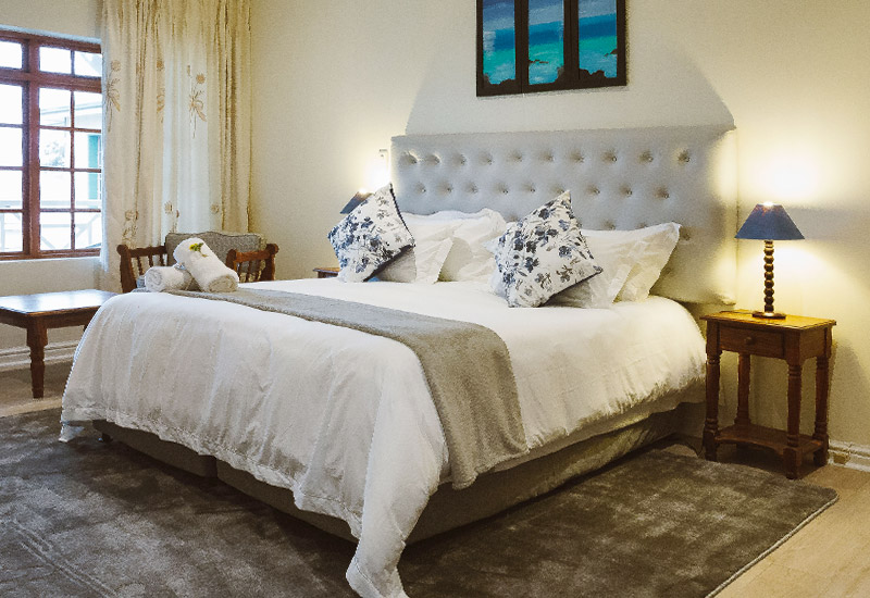 Boutique Hotel Port Elizabeth